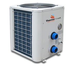 ThermosmartAT250
